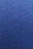 Texture of nacre colored paper Stock Image