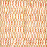 Texture of native thai style weave straw mat Royalty Free Stock Photography