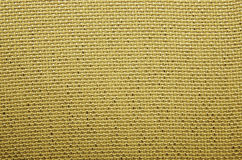 The texture of natural colored fabric. Royalty Free Stock Photo
