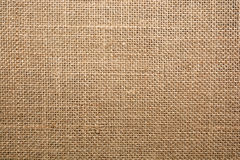 The texture of the natural linen. The texture of natural linen background royalty free stock images