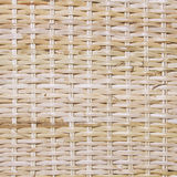 Texture of natural matherial weave background Royalty Free Stock Photo