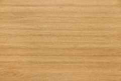 Texture of natural oak wood Royalty Free Stock Photos