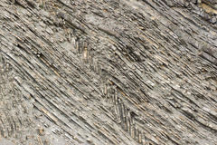 Texture of natural stone Royalty Free Stock Photos