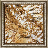 Texture of natural stone Royalty Free Stock Photo