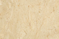 Texture of Natural stone Royalty Free Stock Image