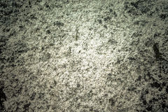 Texture of natural stone. granite Royalty Free Stock Images