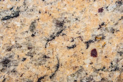 Texture of natural stone - marble, onyx, opal, granite Royalty Free Stock Photo