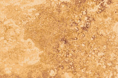 The texture of natural stone Royalty Free Stock Photo