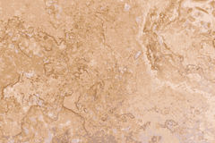 The texture of natural stone Stock Photo