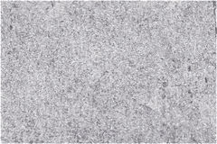 The texture of natural stone Stock Photography