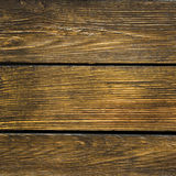 Texture of natural wood Royalty Free Stock Photography