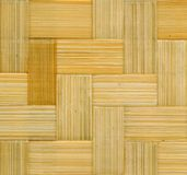 Texture of a natural wood Stock Photography