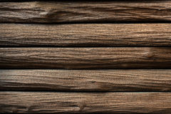 Texture of natural wood Stock Photos