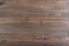 Texture of natural wood background closeup Royalty Free Stock Photos