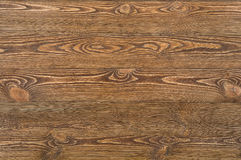 Texture of natural wood Stock Image
