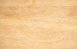 Texture of nature wood background Stock Photography