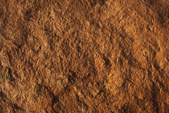 Texture naturelle de hard rock Photographie stock