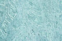 Texture naturelle de mur en pierre Photos stock