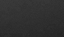 Texture naturelle de pli photo libre de droits