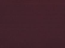 Texture naturelle de tissu de Brown Photos libres de droits