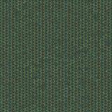 Texture nette verte image libre de droits