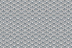 Texture in Neutral Grey and White Royalty Free Stock Images