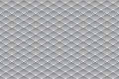 Texture in Neutral Grey and White Royalty Free Stock Photography