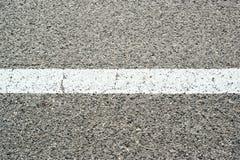Texture neuve d'asphalte Images stock