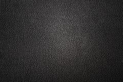 texture noire Image libre de droits