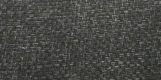 texture noire Images stock