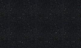 Texture noire de tapis image libre de droits