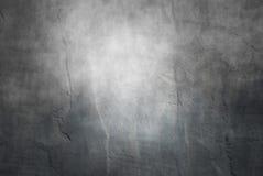 Texture noire et blanche Photo stock