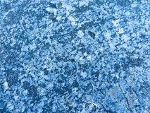 Texture normale de granit photographie stock