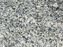 Texture normale de granit photos libres de droits