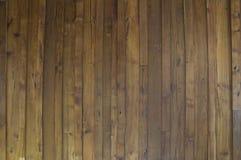 Texture o conceito à terra do assoalho de madeira de madeira do fundo do detalhe Fotos de Stock Royalty Free