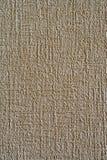 Texture o linho da tela, algodão, imitação do papel Imagem de Stock Royalty Free