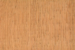 Texture of the oak plank, close up Stock Photo