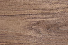 Texture oak veneer Royalty Free Stock Photos