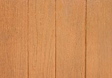 Texture of oak wood background Royalty Free Stock Photo