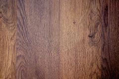 Texture of oak wood covered with dark varnish_ stock photos