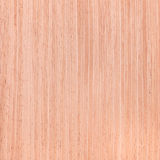 Texture of oak, wood texture series Royalty Free Stock Images