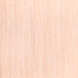 Texture oak, wood veneer Royalty Free Stock Photos