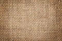 Free Texture Of A Burlap Stock Photo - 38535800