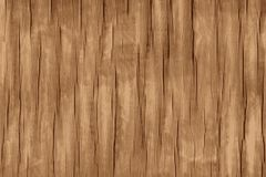 Free Texture Of An Old Wood Oak Board And Planks Royalty Free Stock Photos - 138648448