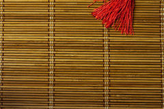 Free Texture Of Bamboo Stock Photography - 15005872