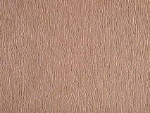 Free Texture Of Corrugated Paper Stock Image - 37215391