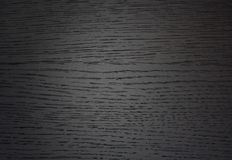 Texture Of Dark Wood Pattern Background Royalty Free Stock Image
