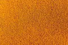 Texture Of Instant Coffee Royalty Free Stock Photos