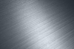 Free Texture Of Metal Stock Photos - 17170653