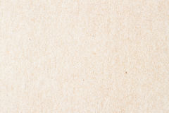 Free Texture Of Old Organic Light Cream Paper. Recyclable Material With Small Inclusions Of Cellulose. Background , Backdrop Royalty Free Stock Images - 89603199